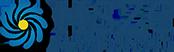 hszc_logo_vegleges